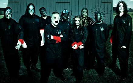 [Thread oficial] SLIPKNOT - Página 3 Slipknot-1209-438