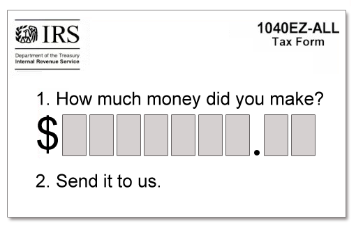 http://media.blogcdn.com/marlothomas.aol.com/media/2011/02/new-tax-form--actual-image.png